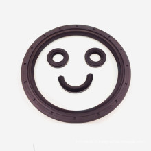 High Pressure Dust Seal Crankshaft Front Oil Seal 3935959 National Transformer Oil Hydraulic Pump Seals