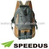 Outdoor Backpack (Sport Bag,Camping Backpack)