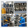 PVC Cable Protective Pipe Making plant