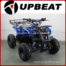 Upbeat 110cc / 125cc Mini Granja ATV Barato Quad Bicicleta