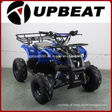 Upbeat 110cc / 125cc Mini Farm ATV Quad Bike baratos