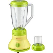 Blender With Grinder Glass Jar Optional