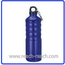 Спорт, пить алюминиевые бутылки воды (R-4011)