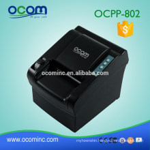 thermal printer machine(OCPP-802)