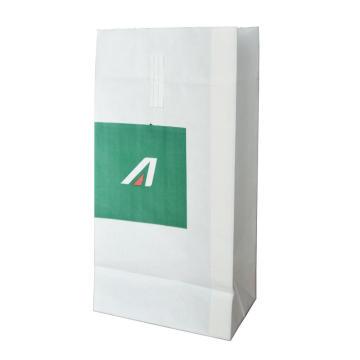 airlline waste paper bag