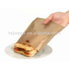 Wiederverwendbare Toaster Tasche