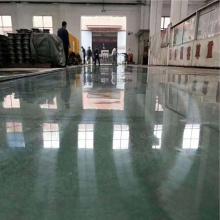 Working Drawing Epoxy Floor Waterborne Epoxy Paint