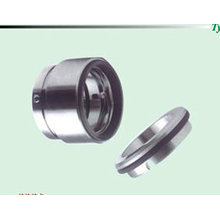 Balance Joint mécanique standard pour Pumpe (HB5)