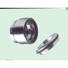 Balance Standard Mechanical Seal for Pumpe (HB5)
