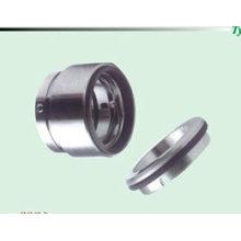 Selo mecânico padrão de equilíbrio para Pumpe (HB5)