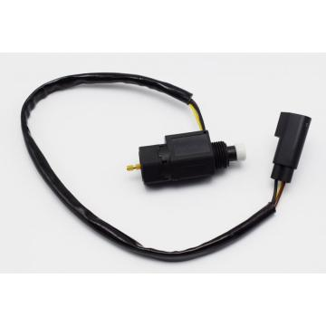 Speed Sensor YS6T9E731AC for Ford