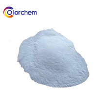 Powder Polyvinyl Alcohol PVA For Paper Core Glue