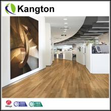 Commercial PVC Laminate Flooring (PVC laminate flooring)