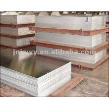 aluminum alloy plate 7075