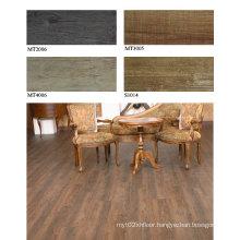 Commercial Vinyl Flooring Tile