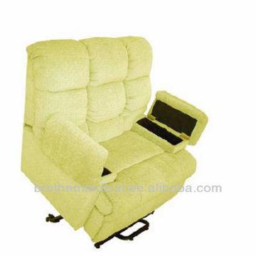 lift chair-L&P Wall Hugger mechanism