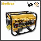 2.0-6.0kw astra korea gasoline portable generator price