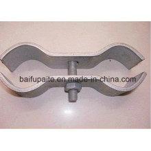 Непосредственно поставляемые китайские фабрики Недорогие металлорежущие станки Металлообработка Металлические принадлежности