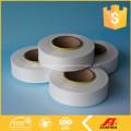Aoshen Spandex Yarn 20D