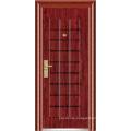 Enrty Steel Door (WX-S-168)