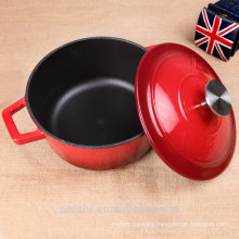 mini cooking pot accessories looks food warmers