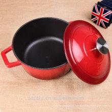 Кухонная утварь кухонная посуда