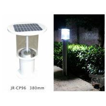 professionelle solar led Plakatwand, Gartendekoration Licht