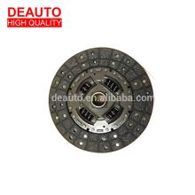 Disco de embrague de tamaño estándar OEM 31250-35270