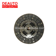 Disque d'embrayage de taille standard OEM 31250-35270
