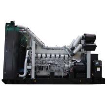 Mitsubishi Diesel Generator Set (NPM1060)