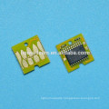 for Epson t6193 Maintenance ink Tank ARC Chip for epson F6000 printer