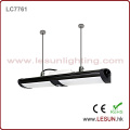 24W AC100-240V High Power LED Down Light with Infrared Sensor (LC7761)