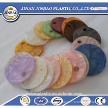 nouveau matériau bon prix acrylique feuille de corian