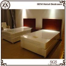 8 Year Warranty Used Hotel Patio Furniture