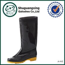 мужская обувь резиновые сапоги резиновые производители-902