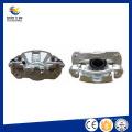 High Quality Auto Brake Caliper for Camry Acv41