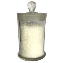 Wapno wapniowe z azotanem amonu w pełni rozpuszczalne