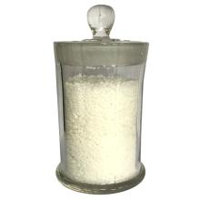 Calcium Ammonium Nitraat korrelig volledig oplosbaar