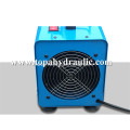 Daystate diving air compressor 10 bar
