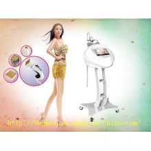Portable Thermaging RF Beauty Equipment (MR20-1SP)