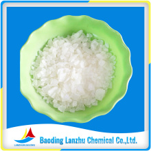 Alibaba Website Water Soluble Solid Acrylic Resin LZ-681