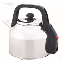 High Quality Low Price Electric Boiling Kettle