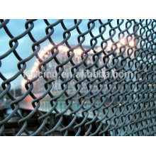 anping manufacture high quality prefab sports fence panel