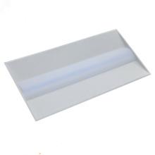 2x4 35W Светодиодные светильники Troffer 5000K
