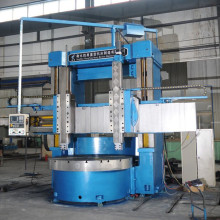 Provide Custom-made vertical turning lathe listing