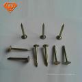 Umbrella Head Roofing Coil Nails