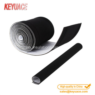 118 '' Neoprene Waterproof Flexible Cable Management Sleeves