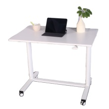 office furniture computer table desk for home