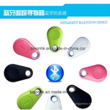 Neue Ankunft Bluetooth Schlüsselsucher, Anti Verloren Alarm, Bluetooth Itag