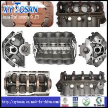 Zylinderblock für Ford 351/6610 / Focus 1.8